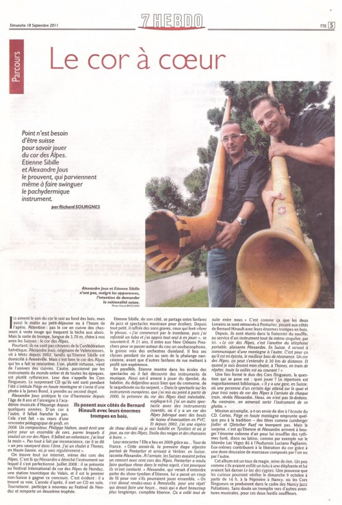 cor-flingueurs-500x738