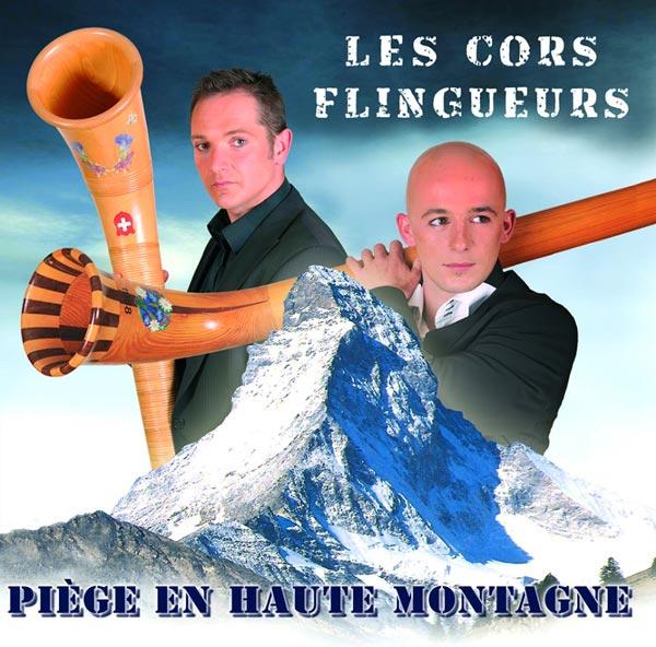 corsflingueurs2