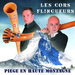 cors_flingueurs